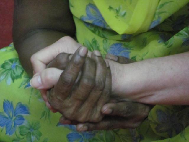 hand hold.jpg