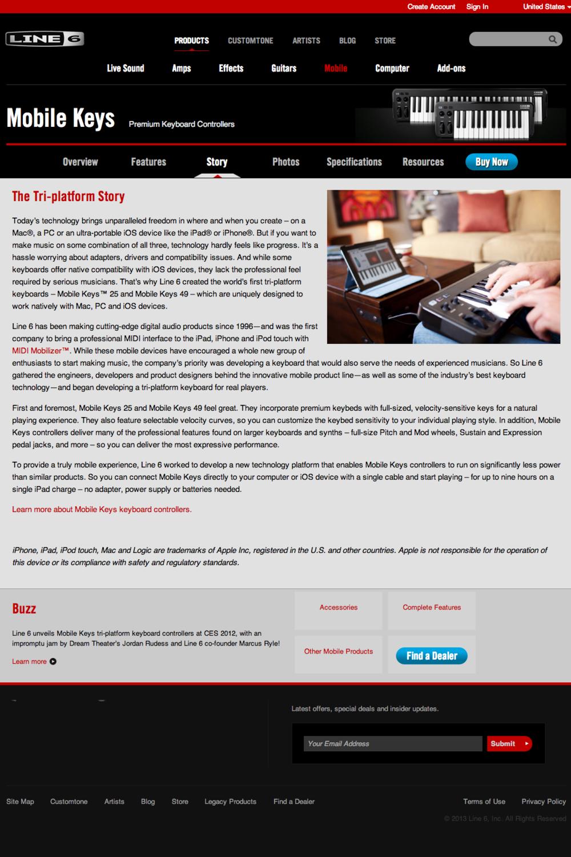 3 Story | Mobile Keys | Line 6.png