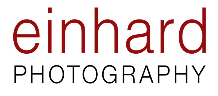 einhard photography