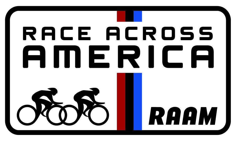 - Learn more at www.raceacrossamerica.org