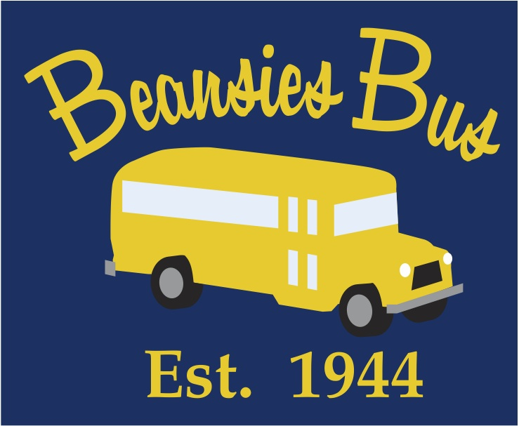 Beansie's Bus - Burlington, VT