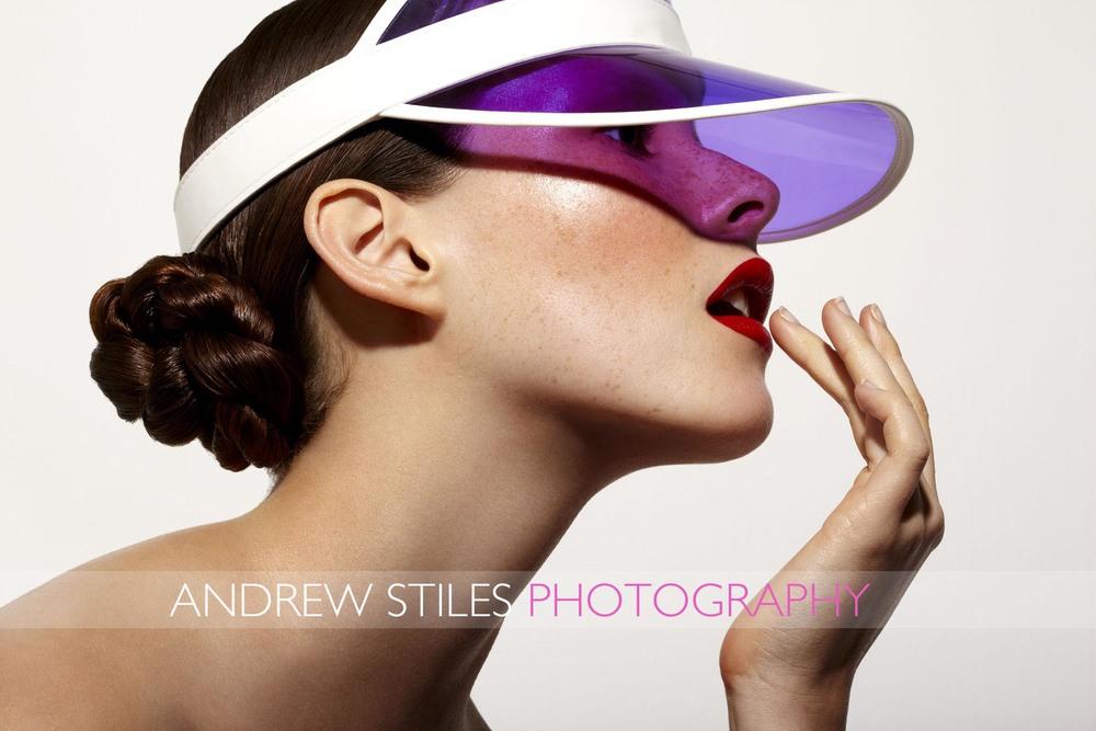 ANDREW STILES PHOTOGRAPHY