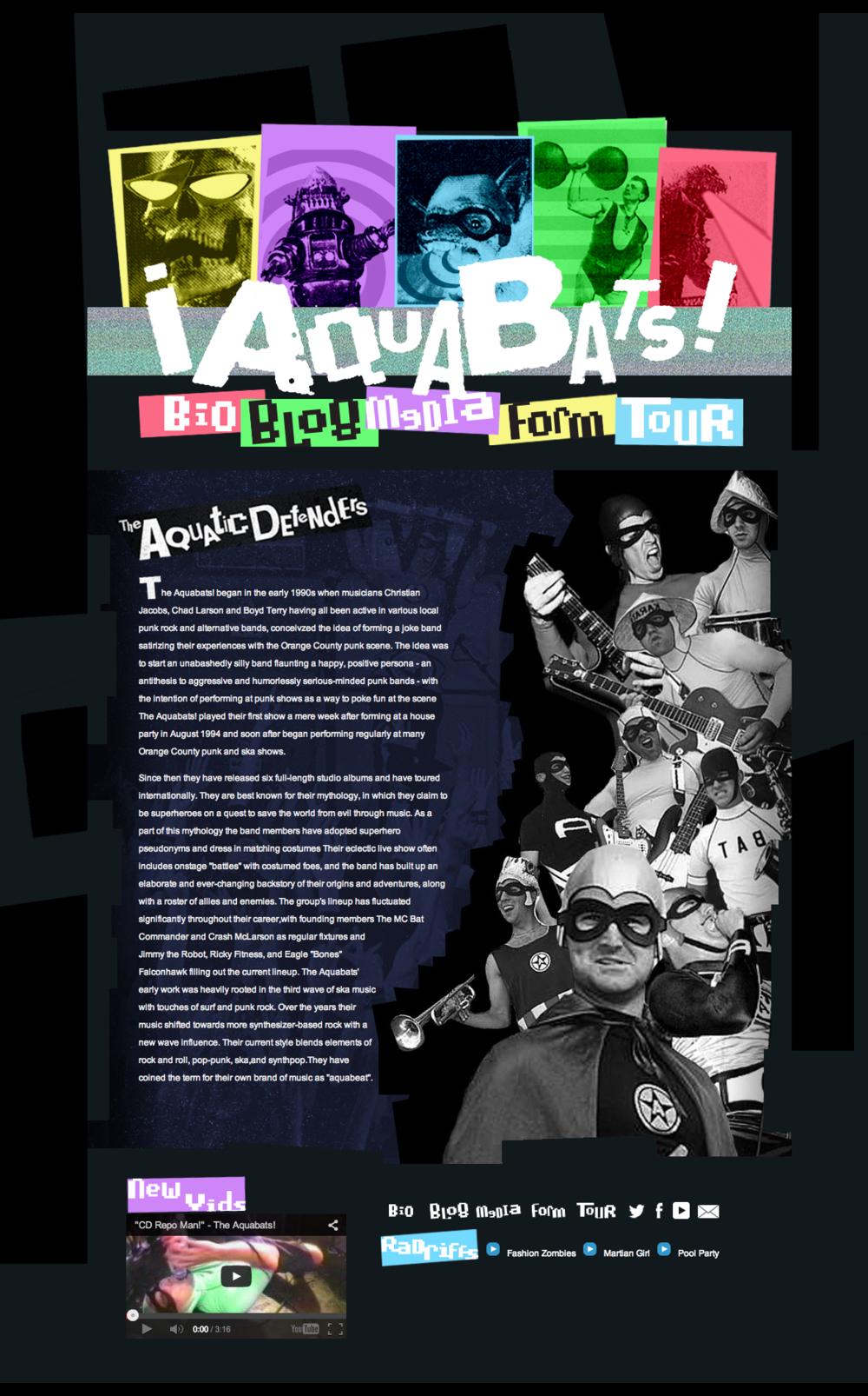 The AquaBats   Bio (1).png