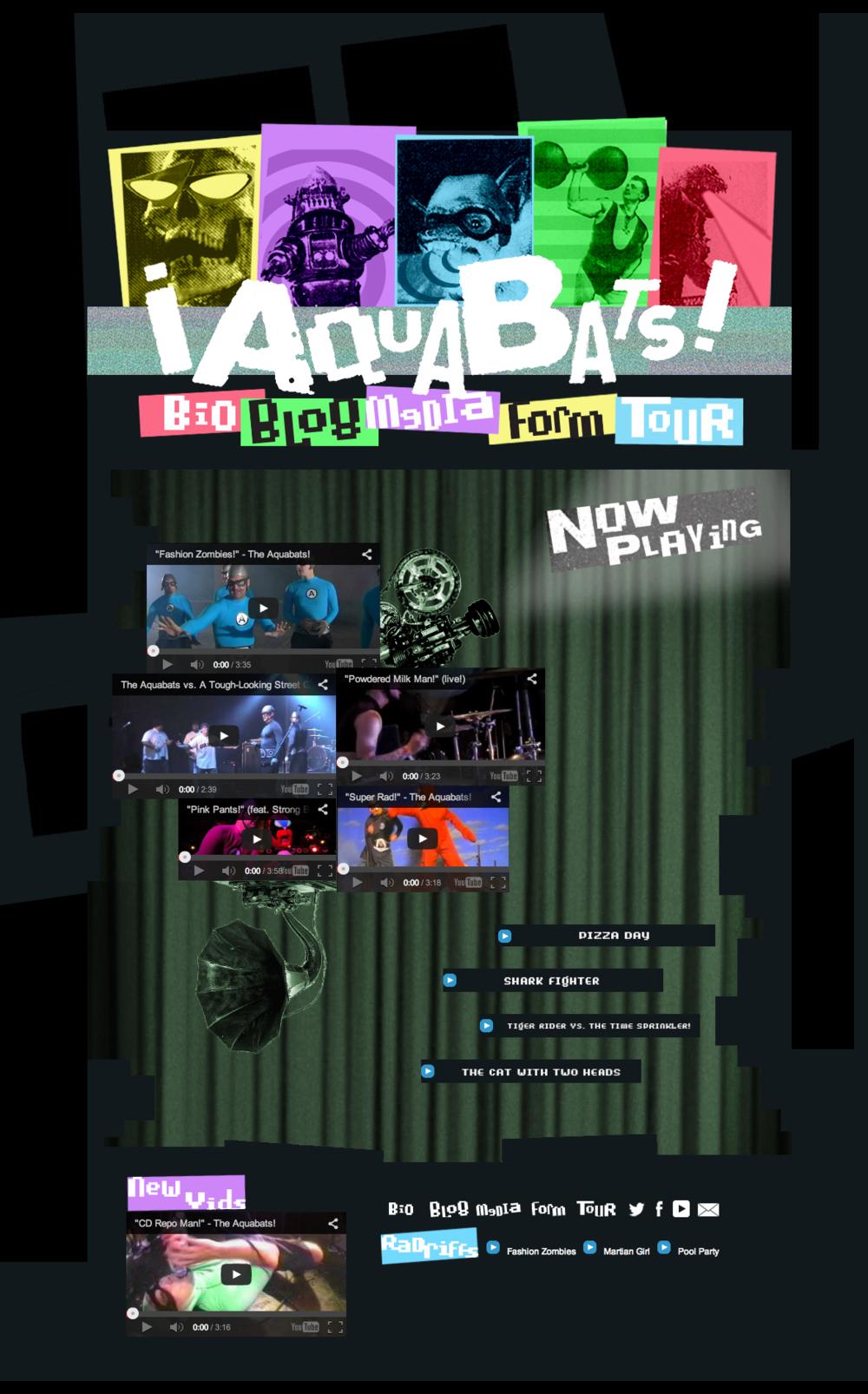 The AquaBats   Vids   Riffs (2).png