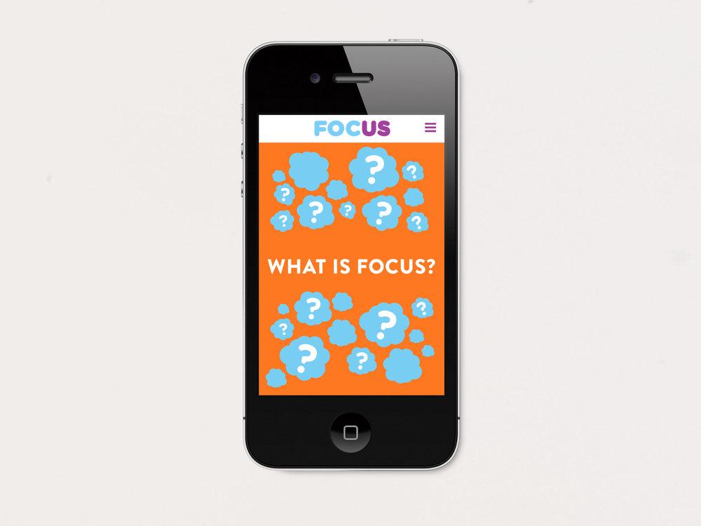 Focus_phone_temp_1.jpg