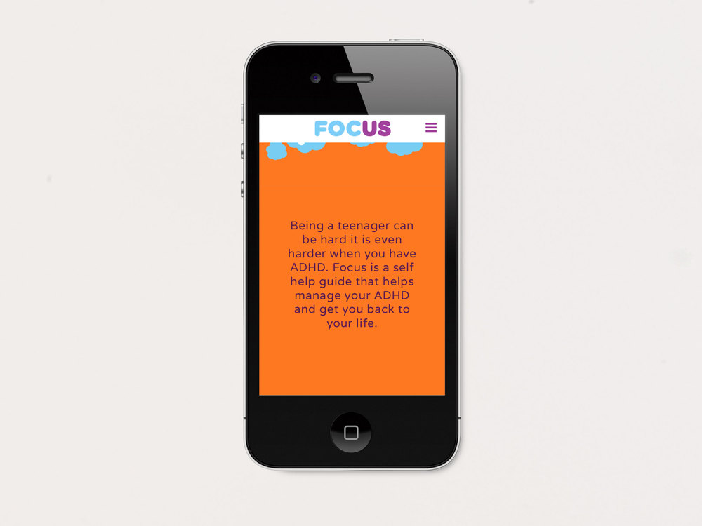 Focus_phone_temp_2.jpg