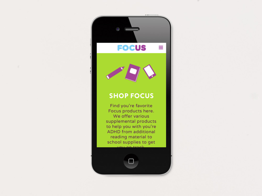 Focus_phone_temp_5.jpg