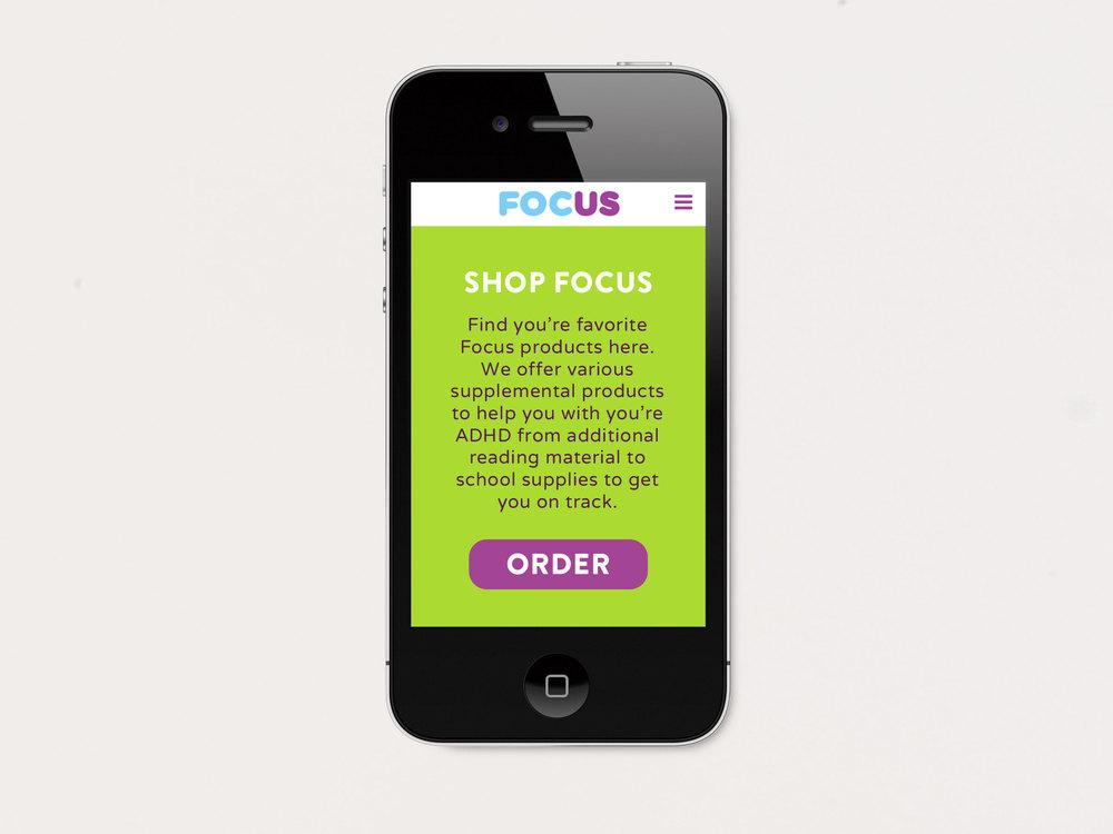Focus_phone_temp_6.jpg