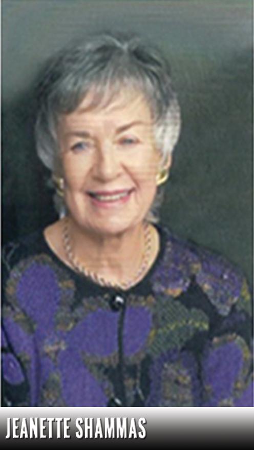 1917 - 2014