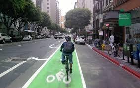DTLA-Bike-Lane.jpg