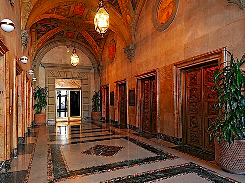 Main Lobby.png