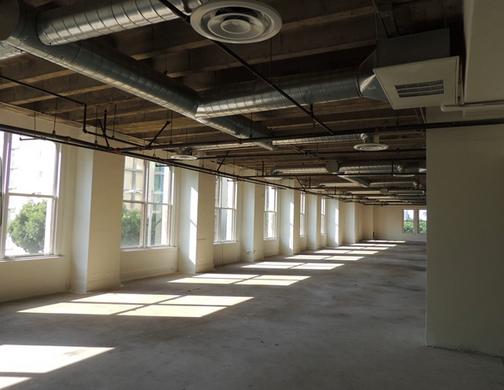 industrial Style Floor Plan 2.png