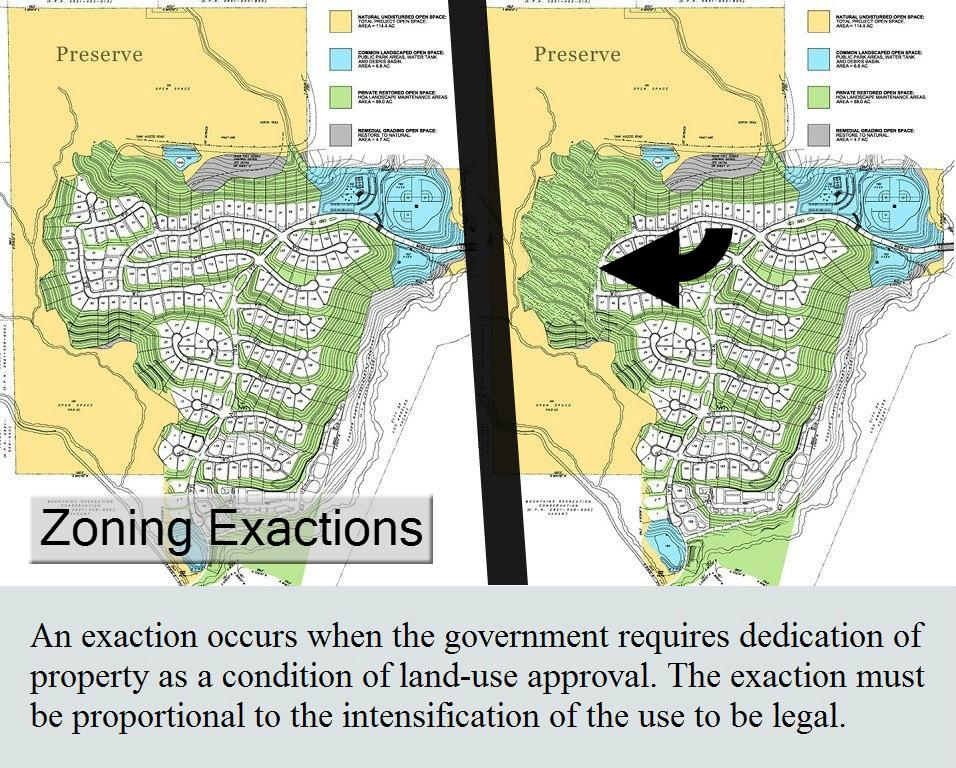 Zoning Exactions Final 3.jpg