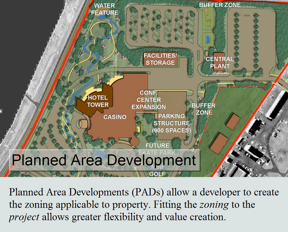 Planned Area Development Final 5.jpg