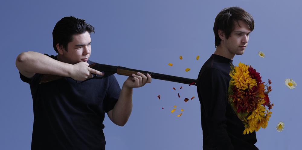 picture 2 (gun).jpg
