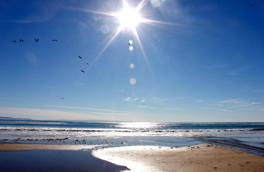 4600X3000 Beach.jpg