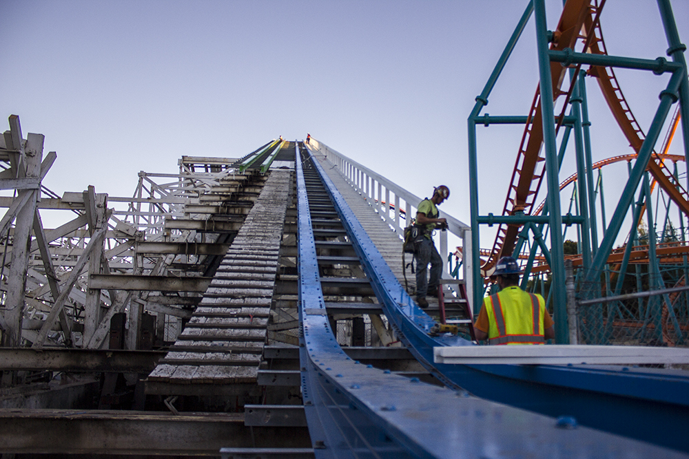 Six-Flags-Magic-Mountain-Gives-Sneak-Peek-For-Twisted-Colossus-Holiday-In-The-Park.jpg