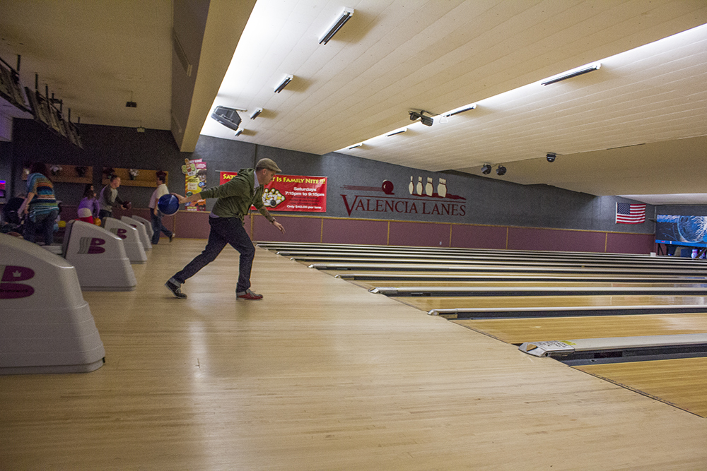 3rd-Annual-Bowling-For-Kids-Event-Rolls-In-Funds-For-Childrens-Hospital-2.jpg