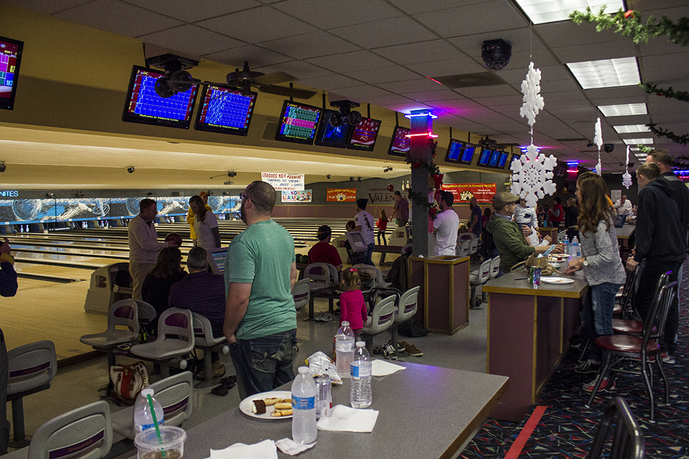 3rd-Annual-Bowling-For-Kids-Event-Rolls-In-Funds-For-Childrens-Hospital-5.jpg