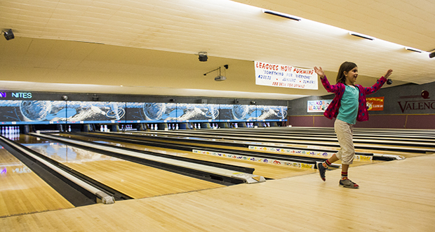 3rd-Annual-Bowling-For-Kids-Event-Rolls-In-Funds-For-Childrens-Hospital-3.jpg