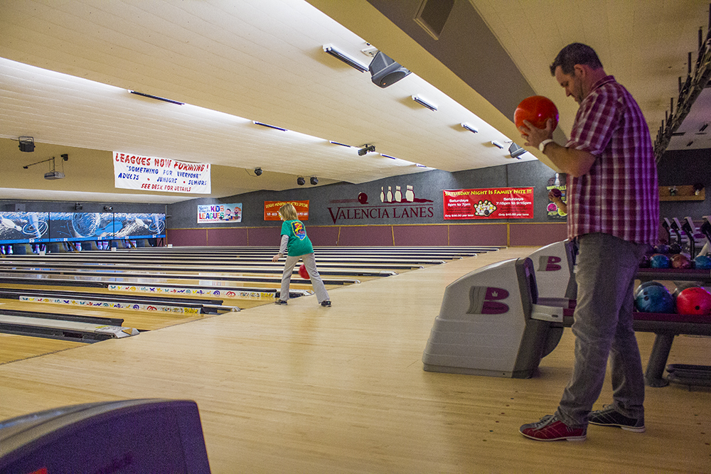 3rd-Annual-Bowling-For-Kids-Event-Rolls-In-Funds-For-Childrens-Hospital.jpg