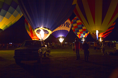 seventh-annual-citrus-classic-balloon-festival-concludes-2014-event-07271401-1.jpg