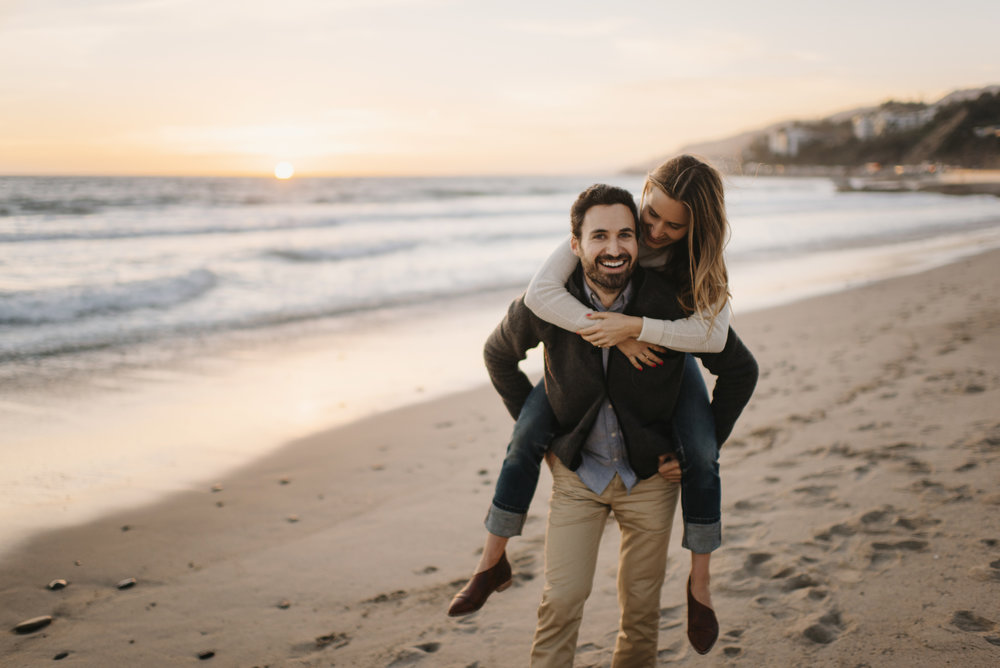 Santa Monica California Adventure Engagement Photographer101.JPG