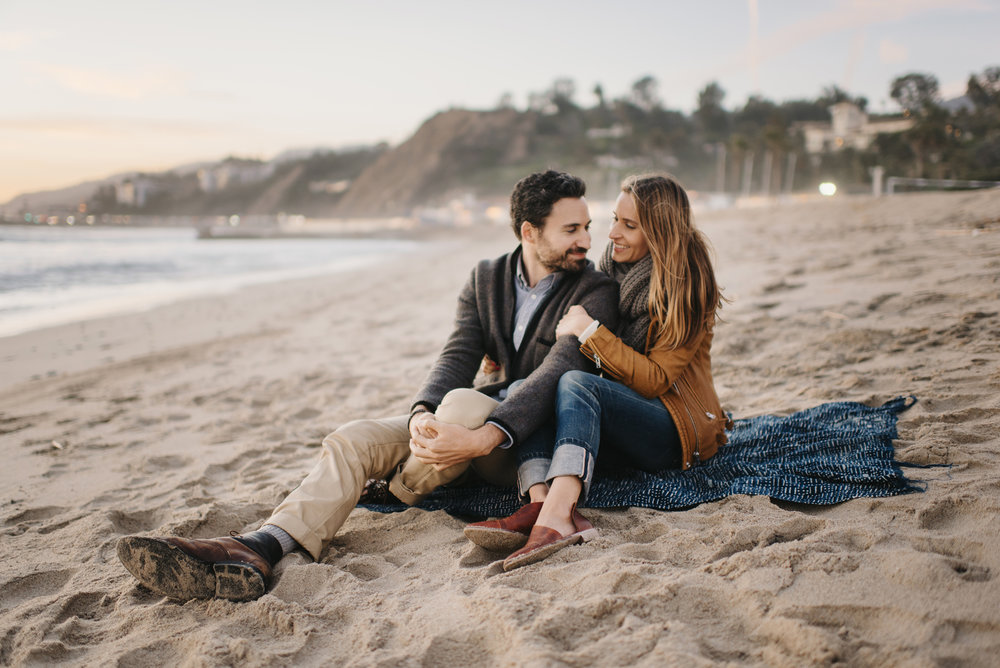 Santa Monica California Adventure Engagement Photographer119.JPG
