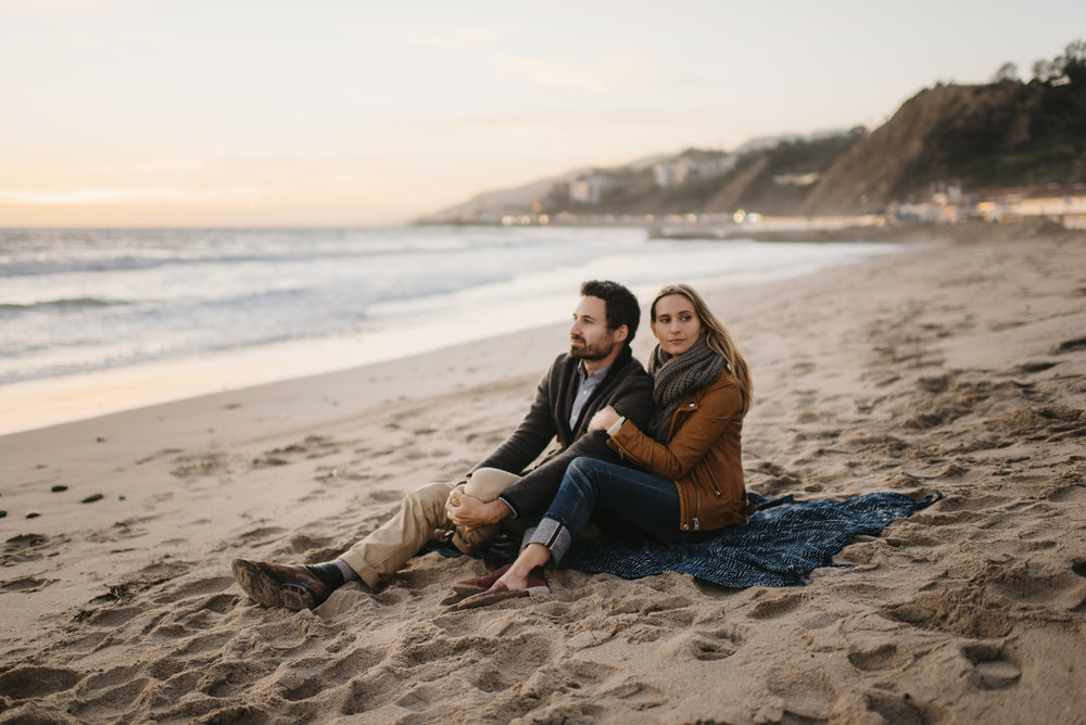 Santa Monica California Adventure Engagement Photographer122.JPG
