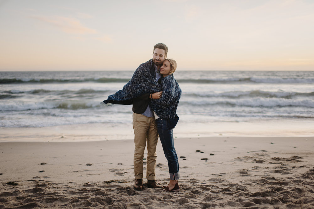 Santa Monica California Adventure Engagement Photographer131.JPG