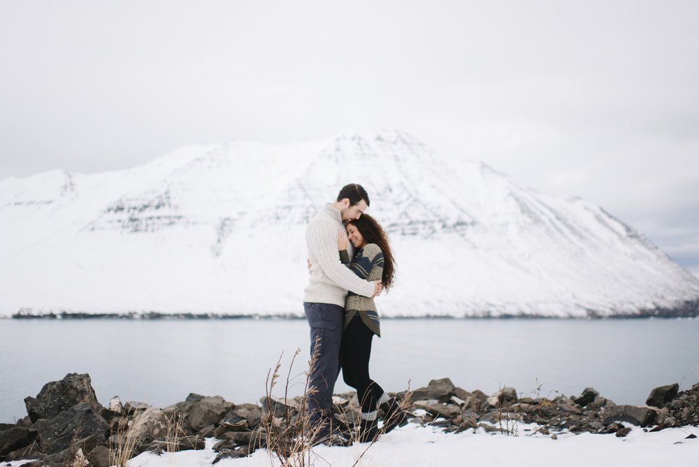 Iceland Adventure Engagement Photographer80.JPG