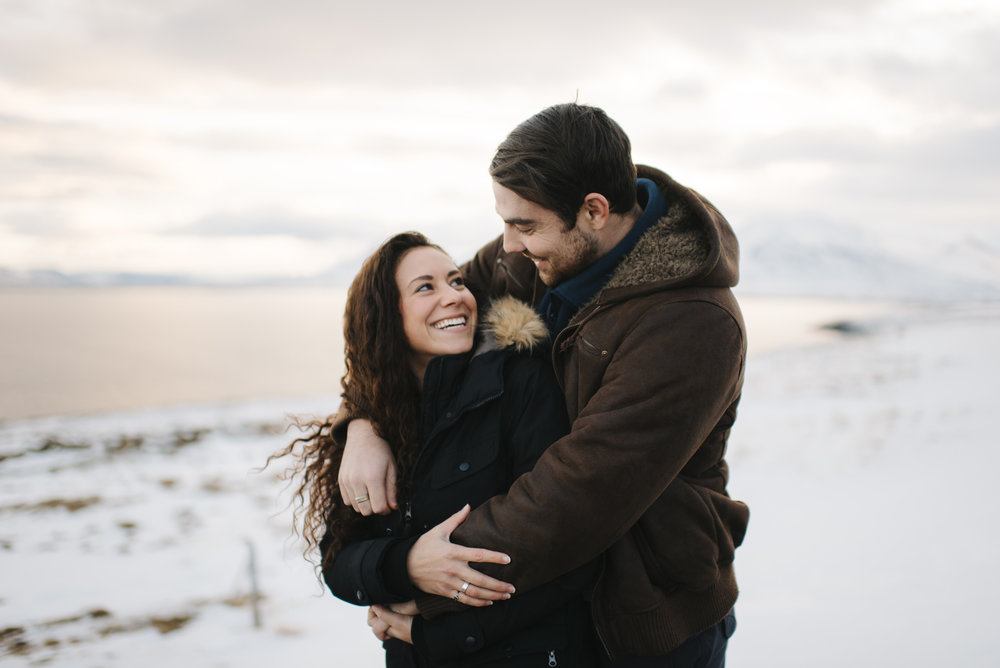 Iceland Adventure Engagement Photographer87.JPG
