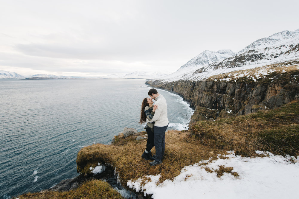 Iceland Adventure Engagement Photographer24.JPG