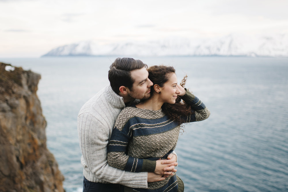 Iceland Adventure Engagement Photographer132.JPG