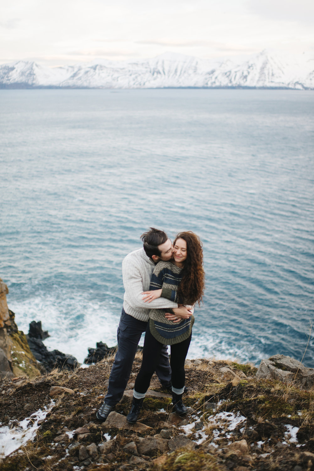 Iceland Adventure Engagement Photographer128.JPG