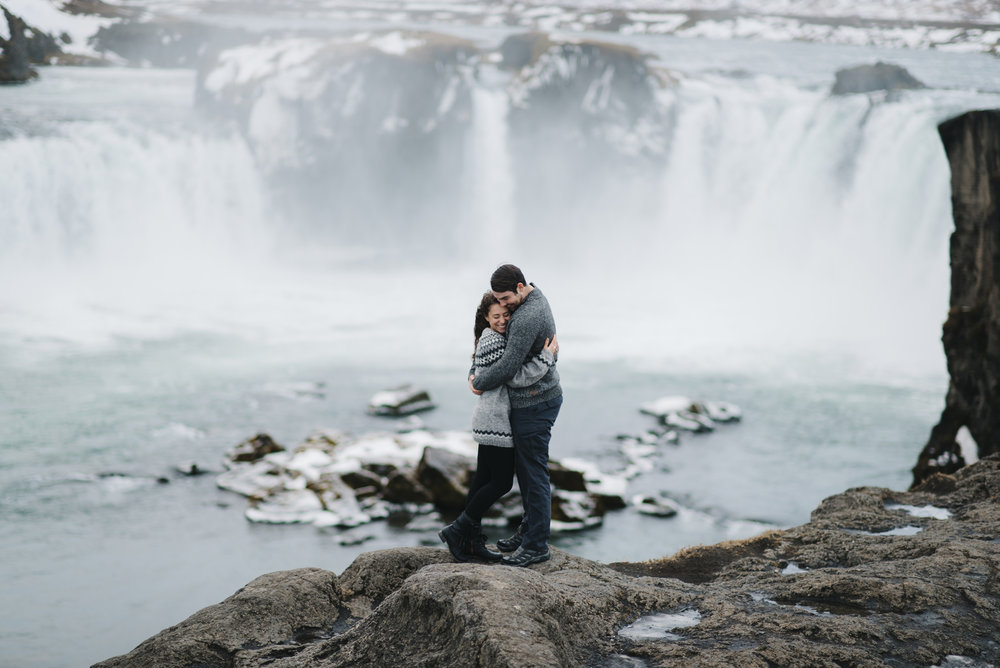 Iceland Adventure Engagement Photographer155.JPG