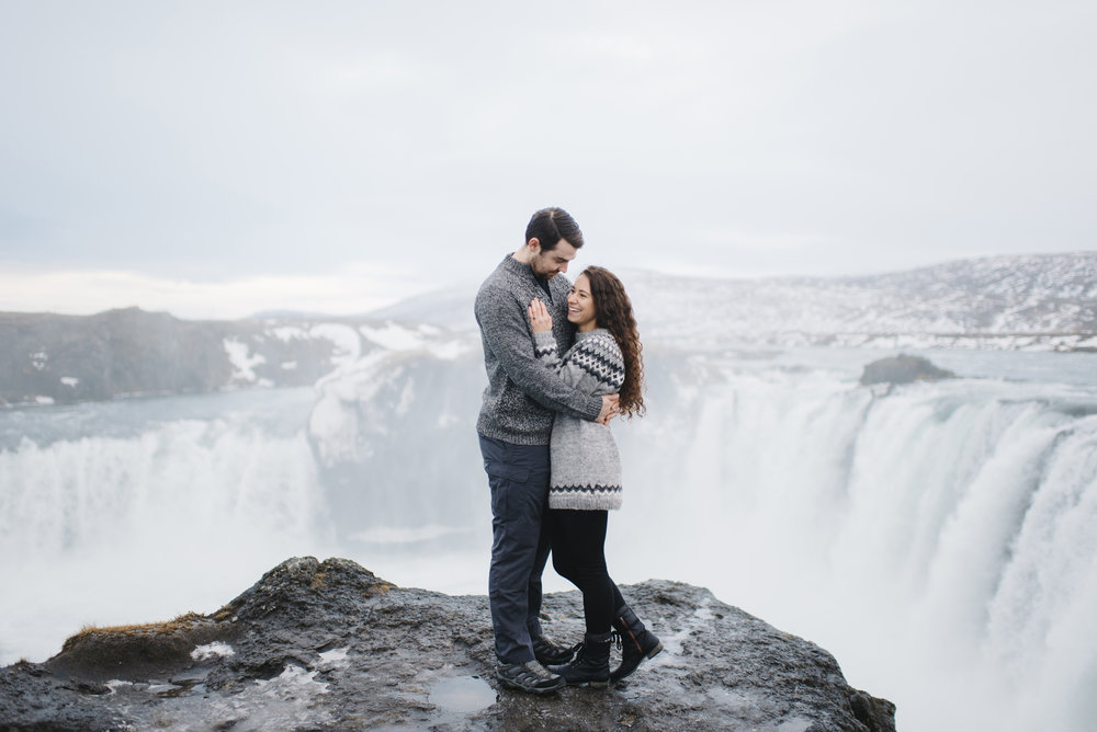 Iceland Adventure Engagement Photographer219.JPG