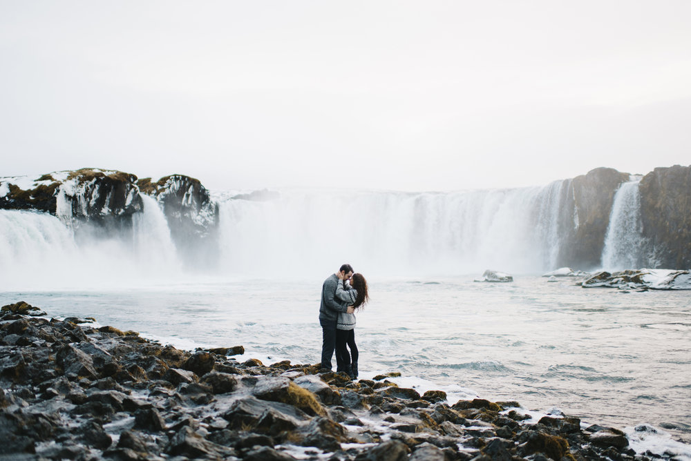 Iceland Adventure Engagement Photographer238.JPG