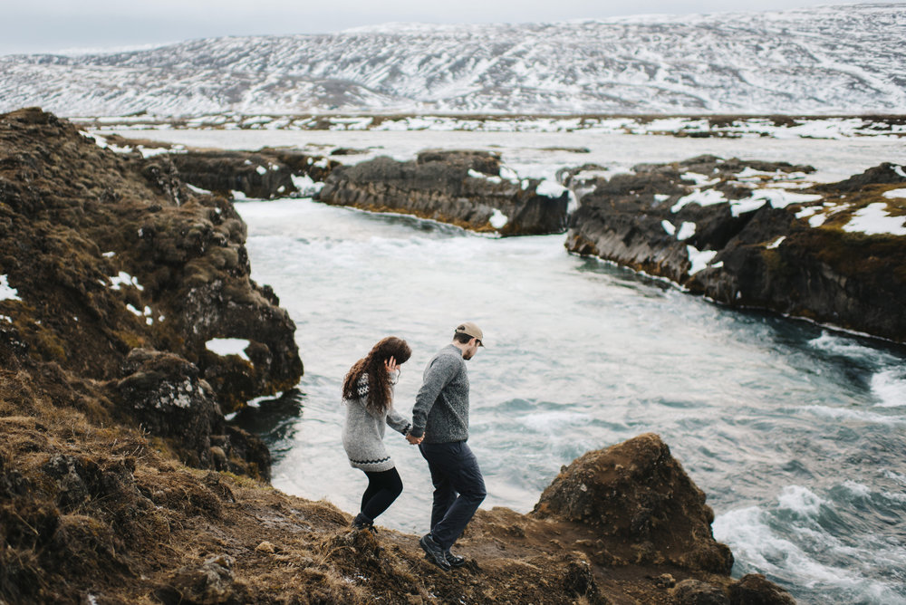 Iceland Adventure Engagement Photographer257.JPG