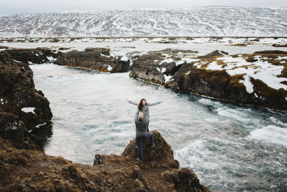 Iceland Adventure Engagement Photographer260.JPG