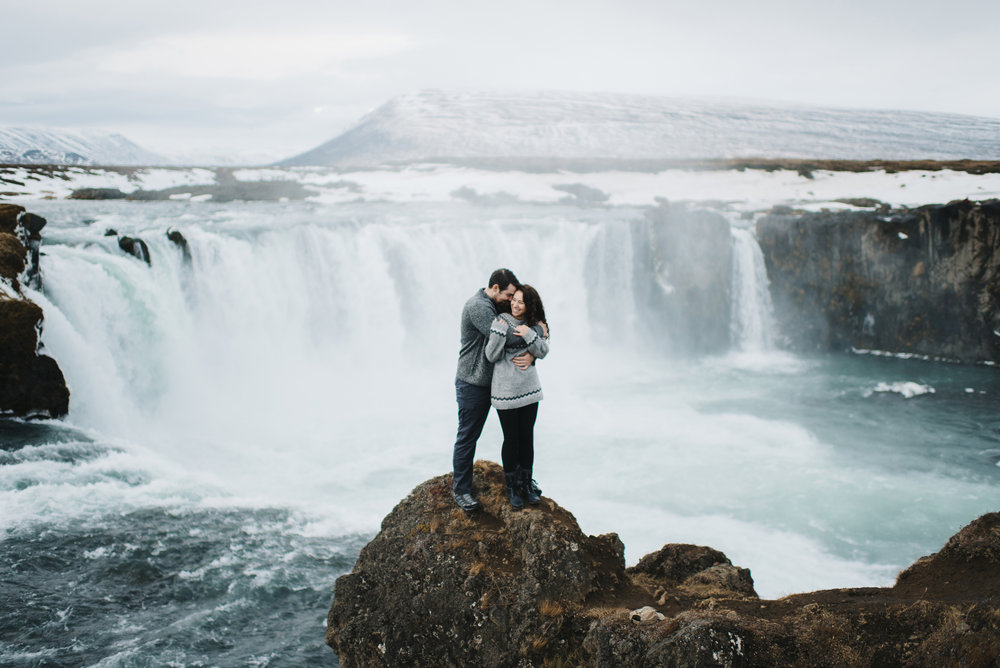 Iceland Adventure Engagement Photographer269.JPG