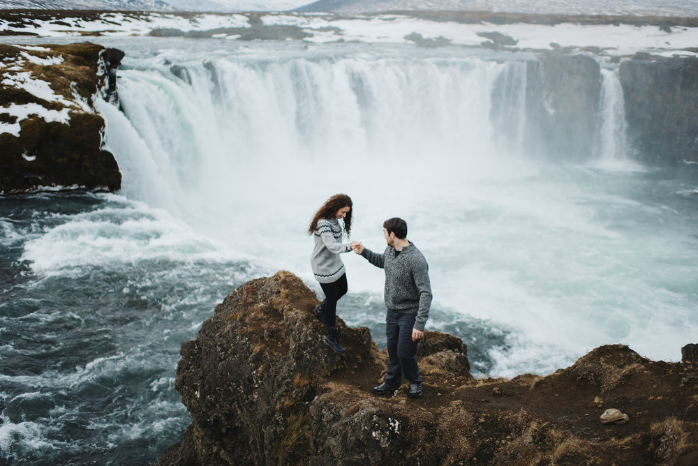 Iceland Adventure Engagement Photographer276.JPG