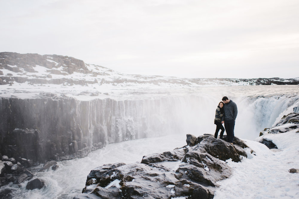 Iceland Adventure Engagement Photographer326.JPG