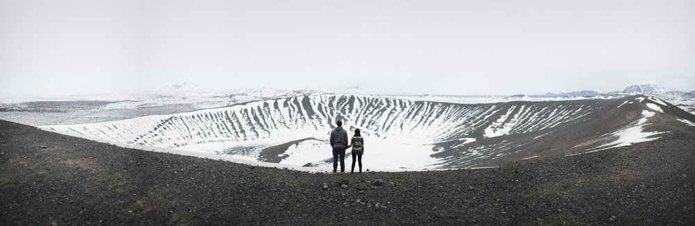 Iceland Adventure Engagement Photographer380.JPG