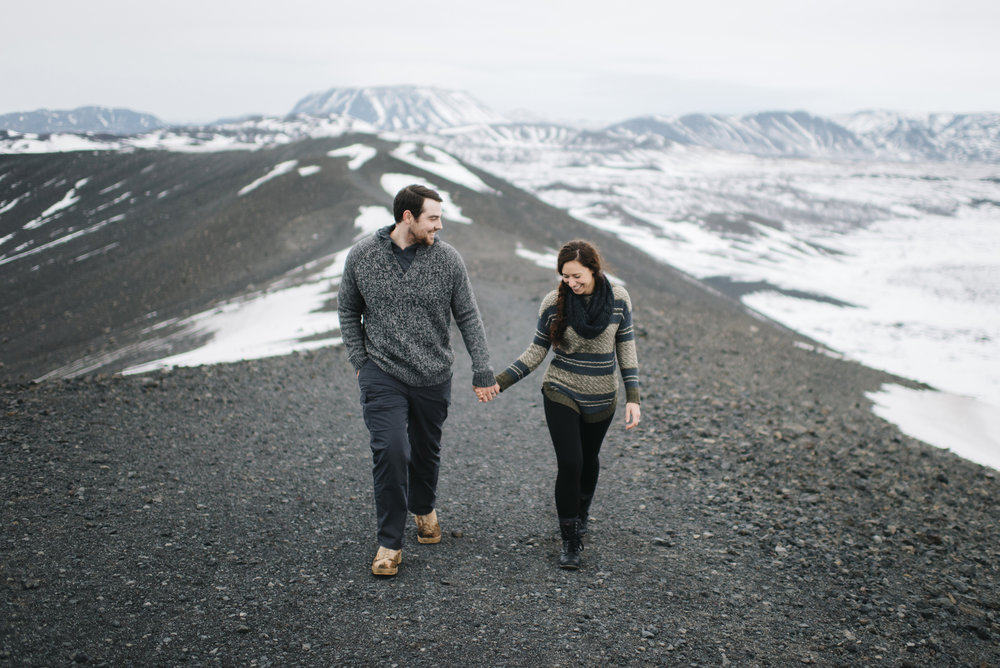 Iceland Adventure Engagement Photographer407.JPG