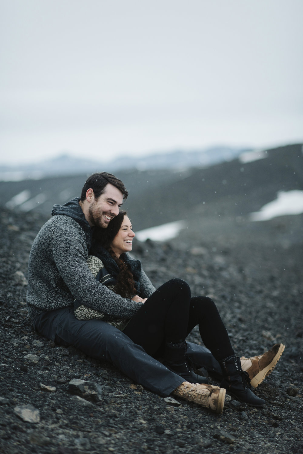 Iceland Adventure Engagement Photographer371.JPG