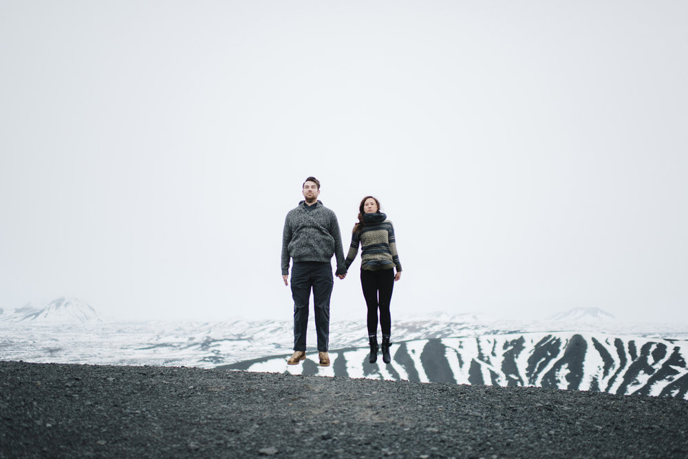 Iceland Adventure Engagement Photographer412.JPG