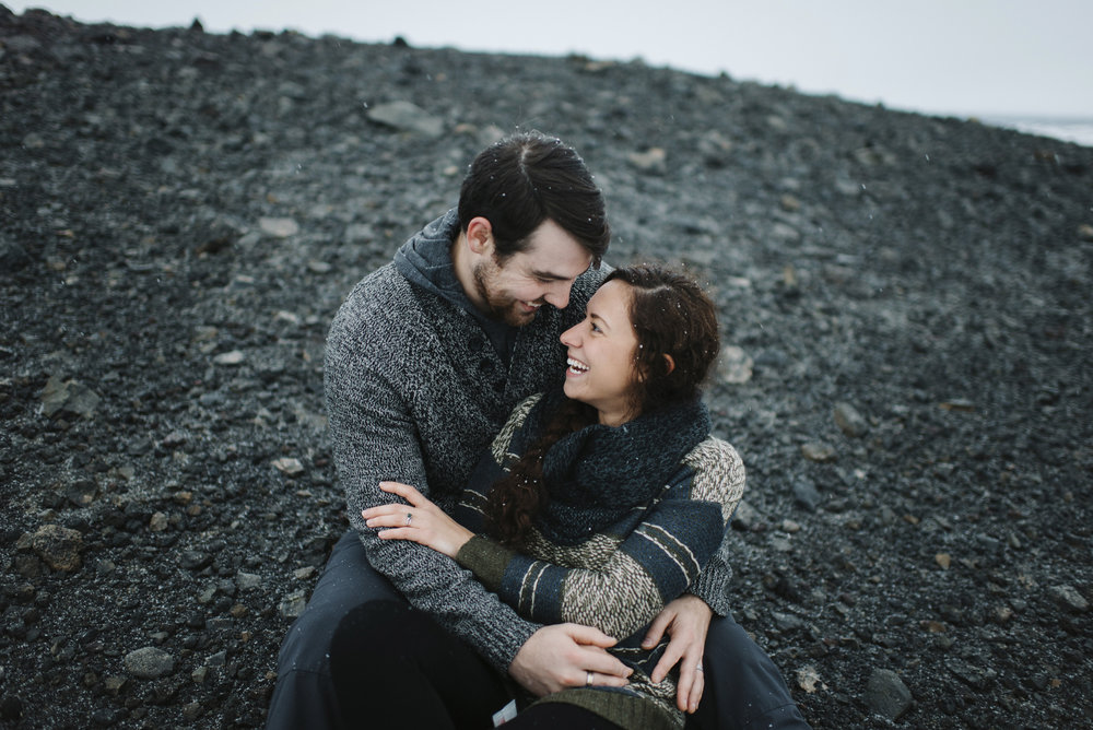 Iceland Adventure Engagement Photographer437.JPG