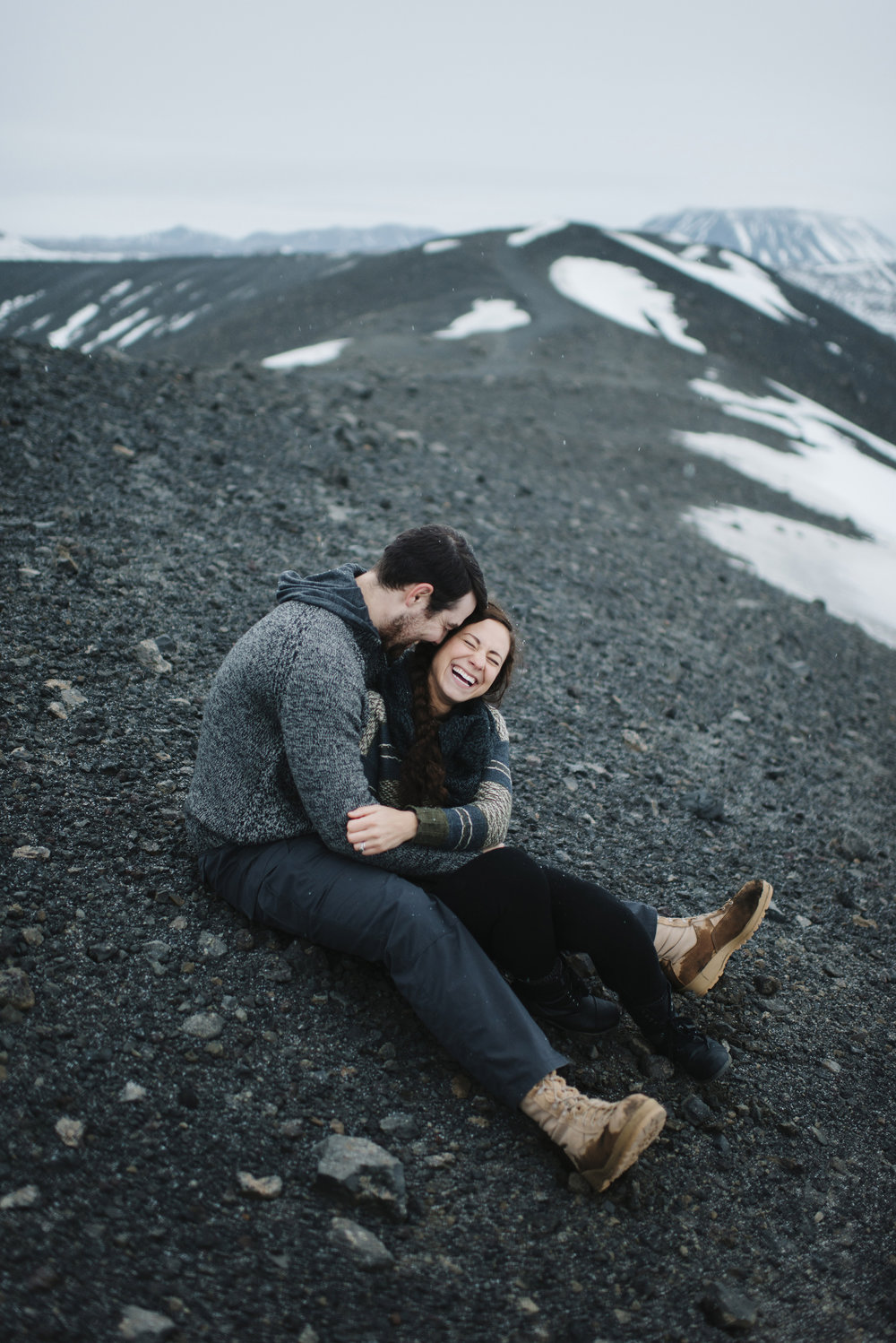 Iceland Adventure Engagement Photographer430.JPG