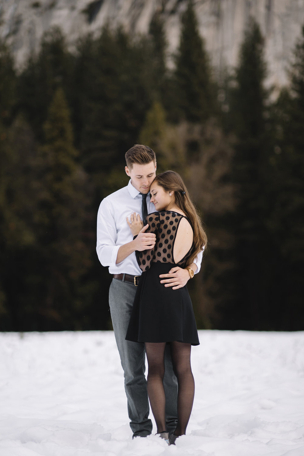 yosemite engagement photographer 26.jpg